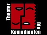 FrauenPowerFrauen Das Jukebox Musical