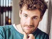 Luke Mockridge - Welcome to Luckyland - Zusatztermin