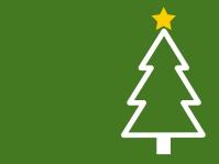 Weihnachtliche Bilderbuchgeschichten
