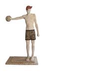 VIII. Premio Fondazione VAF. Aktuelle Positionen Italienischer Kunst