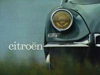 """""""Zwischen Tradition und Moderne: Autodesign in den Plakaten der 1950er und 1960er Jahre"""""""