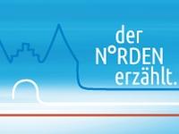 Der Norden erzählt - 6. Erzählkunstfestival zu Lübeck