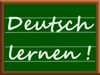 Veranstaltungsbild zu Unterhaltung auf Deutsch