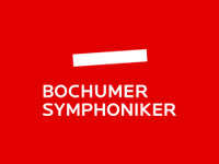 """""""BoSy Symphonie 4"""" Mozarts Unvollendete"""