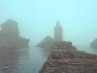 Erinnerungen an Kilian - Geschichte des Kieler U-Boot-Bunkers