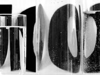 """""""100"""" - fotografische Assoziationen zum vhs-Jubiläum"""