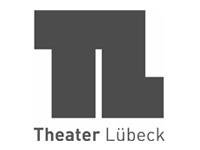Vernissage: »Grass, Kehlmann und die Welt des Barocks«