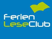 Ferien - Lesen - Clubtreffen