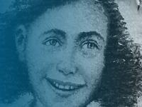 Anne Frank und ich