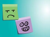 Veranstaltungsbild zu Stress und Stressbewältigung