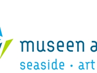 museen am meer-Tag 2019