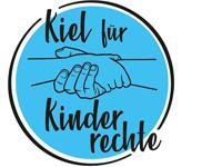 Schuhmacher, Sattler & Co. - Berufe in der mittelalterlichen Stadt - SchulkulturWochen, kostenloses Angebot, Voranmeldung erforderlich