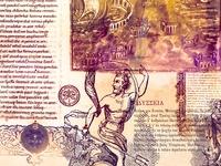 Meisterwerke der Antike