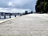 Kiel packt an! - Klimaschutzwerkstatt - Workshop