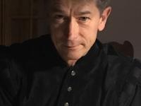 """Programm zum Kieler Umschlag: """"Christoph Martens gibt sich die Ehre"""" -  Kostümführung mit Harry Tobinski-Ahrens"""