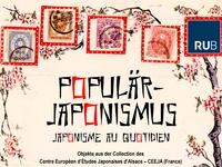 Populär-Japonismus