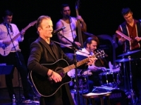 Abgesagt: A Tribute to Johnny Cash - Das Kultstück zurück auf der Bühne