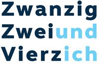 Zukunftskonferenz - Auftaktveranstaltung zum Zukunftsdialog Kiel 2042