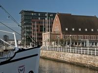 Fällt aus! Internationaler Museumstag 2020 - Führung mit anschließender Fahrt auf der MS Stadt Kiel