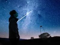 Neue Fenster zum Universum: Sonne, Gas und Sterne im Licht der Plasmaphysik
