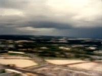 Landscape and Urban Living. Internationale Videokunst zur Urbanisierung von Landschaft