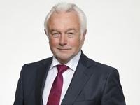 Wolfgang Kubicki liest und erzählt - Neuer Termin 22. August