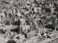"""""""Luftkrieg und """"Heimatfront"""" - Kriegserleben in der NS-Gesellschaft in Kiel 1939 - 1945"""""""