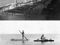 Badesaison! Seebäderkultur an Nord- und Ostsee