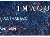 Lisa Lyskava: IMAGO