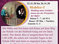 Mobfer-f
