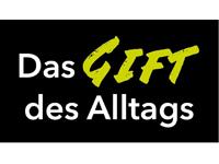 Das Gift des Alltags - Rassismus in Staat, Kirche, Gesellschaft und Medien - Perspektiven auf Schleswig-Holstein - Teil 1