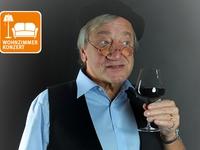 Detlev Schönauer - Abschiedstour - ABGESAGT!!!