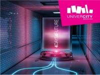 4Days4Future: Online-Events der virtuellen Studienmesse