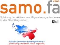 Gemeinsam Lösungen entwickeln: Herausforderungen für Menschen mit Flucht- und Migrationsgeschichte auf dem Wohnungsmarkt - Online über GoToMeeting