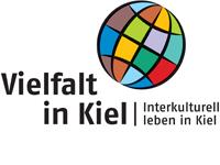 Wir sind jetzt hier - Geschichten über das Ankommen in Deutschland