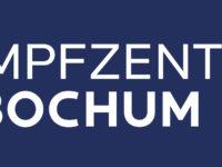 Impfzentrum Bochum