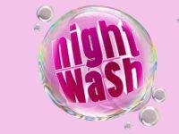 NightWash Live - VERSCHOBEN!