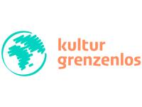 Internationales Sprachcafé - Online via Zoom