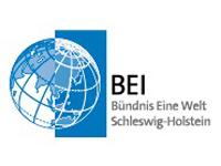Online-Fortbildungen: Finanzen im Verein - Zahlenerfassung und Belege