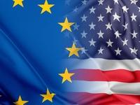 Online-Panel: Restoring Transatlantic Relations - Die Sicherheitspolitik im transatlantischen Raum