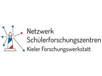 Bioblitz im Projensdorfer Gehölz im Rahmen der City Nature Challenge 2021 - Ein Angebot des Schülerforschungszentrums (SFZ) Kieler Forschungswerkstatt für Jungen und Mädchen der Klassenstufen 6 bis 8