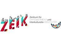 ZEIK Talk - Digitale Eröffnung