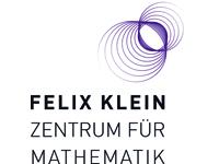 Öffentlicher Online-Talk »Zukunft kommt von allein, Erfolg will gestaltet sein« mit Prof. Dr. Arnd Poetzsch-Heffter und Prof. Dr. em. Helmut J. Schmidt sowie Gästen