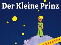 Der Kleine Prinz    Freilichttheater
