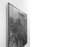 Prima Kunst: Verena Bachl