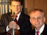 The Spirit of Hanse - eine musikalische Reise durch die Hansestädte