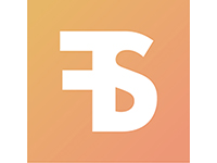 FESTUNGSSOMMER 2021 - Die Pumpe präsentiert: Le Fly + I-Fire