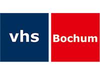 Bochum und die Schlacht bei Waterloo