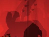 Jazz-Café im KulturForum