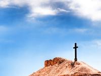 Online-Lesung: Amerikas Gotteskrieger - der Aufstieg der religiösen Rechten in den USA